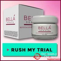 http://newhealthsupplement.com/bella-serata-cream/
