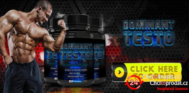 Click Here>>> http://www.mysupplementsera.com/dominant-testo-reviews/