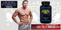 http://www.healthproducthub.com/alpha-force-testo-reviews/