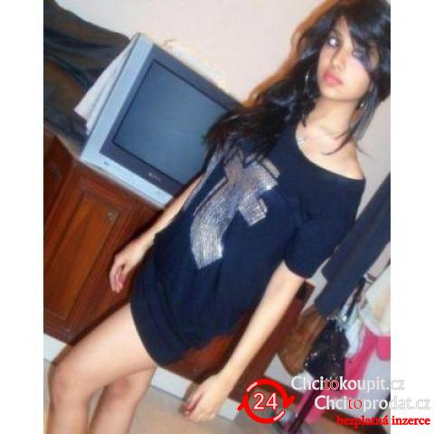 Greater Noida Escorts Service