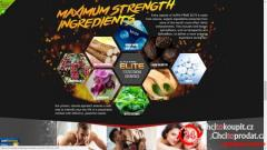 http://newhealthsupplement.com/alpha-prime-elite/