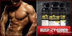 http://newmusclesupplements.com/nitric-muscle-uptake/