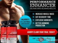 http://www.musclehealthfitness.com/alpha-monster-advanced/