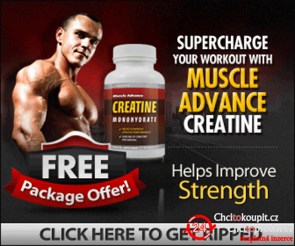 http://www.usadrugguide.com/creatine-muscle-builder/