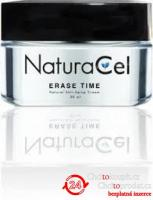 Know Much more Concerning Naturacel: