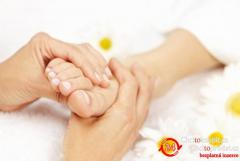 http://www.beaudermaskincare.com/fungaway-clear-nail-solution/