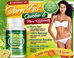 http://www.healthproducthub.com/big-loss-garcinia-reviews/