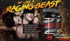 http://www.mysupplementsera.com/muscle-force-fx/