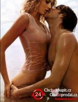 http://gomusclebuilding.com/kamasutra-male-enhancement/