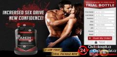 http://www.vitaminofhealth.com/supremex-muscle/