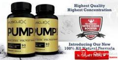 http://www.healthyapplechat.com/muscle-x-pump-2400-reviews/