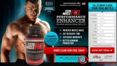 http://advancemenpower.com/testo-muscle-fuel/