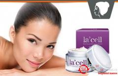 Really How Does LaCell Skin Work??