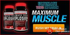 http://newmusclesupplements.com/ultimate-testo-explosion/