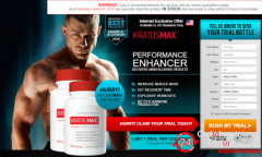Kratos Max Post - Have to Review Prior to You Acquire