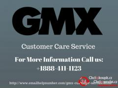 GMX technical Support Service in USA@ +1888-411-1123