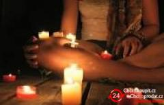 Most trusted sangoma and powerful traditional healer +27635620092 prof kiisa