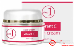 Insurance claim Your Dynamic C Skin Lotion Risk-Free Test