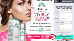 http://www.healthsuppdiet.com/nuvella-serum-reviews/