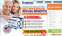 http://www.healthbuzzer.com/endovex-male-enhancement/