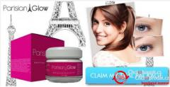 http://www.healthsuppdiet.com/parisian-glow-reviews/