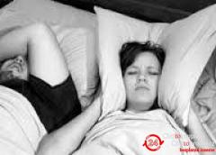 http://healthguidewebs.com/asonor-counteracts-snoring/