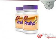 http://healthcareschat.com/phallyx-male-enhancement/