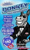 http://powerboostsupplements.info/donkey-male-enhancement/