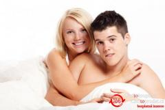 http://www.tophealthbuy.com/vmax-male-enhancement/