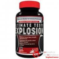 Ultimate Testo Explosion Many people start upping