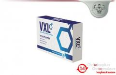 http://www.healthyapplechat.com/vxl-male-enhancement/