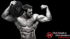 http://fitnesseducations.com/t-beast-testosterone-booster/