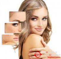 http://elliskinantiaging.com/junivive-cream-with-junivive-serum/