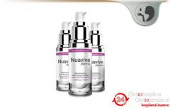 Nuavive Derma Watercress is excellent