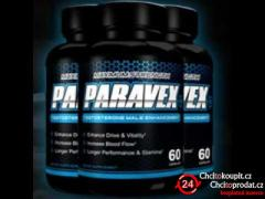 http://xtrfact.com/paravex-male-enhancement/