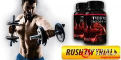 http://newmusclesupplements.com/testo-boost-xi/