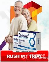 http://hikehealth.com/endovex-male-enhancement/