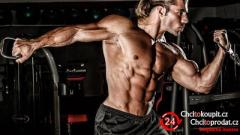 http://newmusclesupplements.com/endurance-test-x/