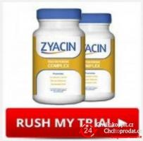 http://www.healthcarebooster.com/zyacin-male-enhancement/