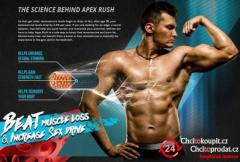 http://advancemenpower.com/apex-rush-muscle/
