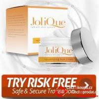 https://www.circlehealthclub.com/jolique-cream/