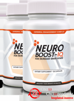 http://www.healthchatworld.com/neuro-boost-iq/