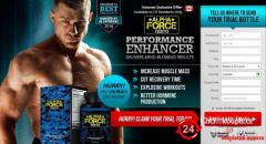 http://www.americansfitness.com/alpha-force-testo