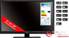 Televizor LED TV Canox 241KL / 26 W, Full HD