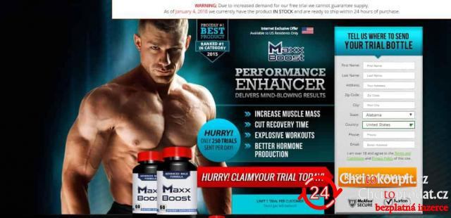 http://www.americansfitness.com/maxx-boost-muscle