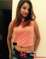 Top Model Call Girls In Nehru Place 9910991941 Escorts Service In New Friends Colony
