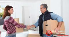 Hire Quality Packers and Movers Hyderabad for a Tension Free Relocation