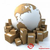 Reasons Packers And Movers Mumbai are the fastest Links