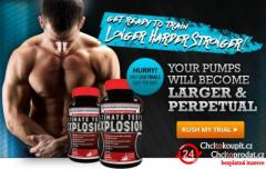 http://newhealthsupplement.com/ultimate-testo-explosion/