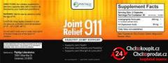 http://www.eyeserumreview.ca/joint-relief-911/